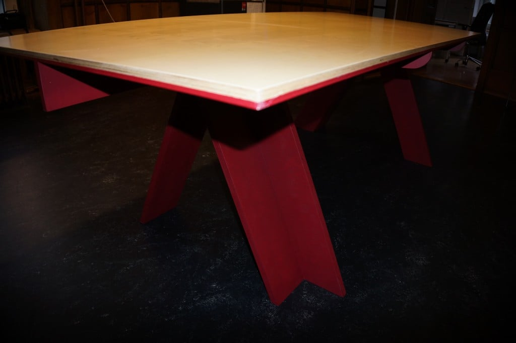 Tisch «Johanna»