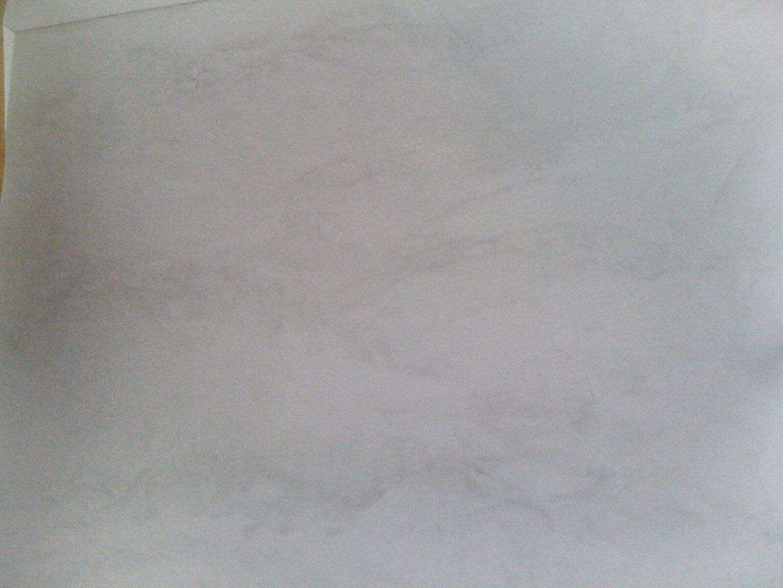 Naturofloor Wand, weiss pigmentiert