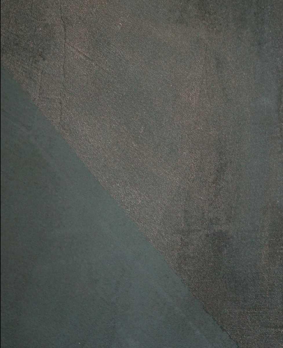 Naturofloor Muster Kupfer