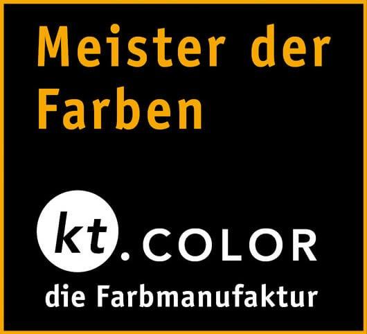 ihr kt color meister der farbe in luzern david braun. Black Bedroom Furniture Sets. Home Design Ideas