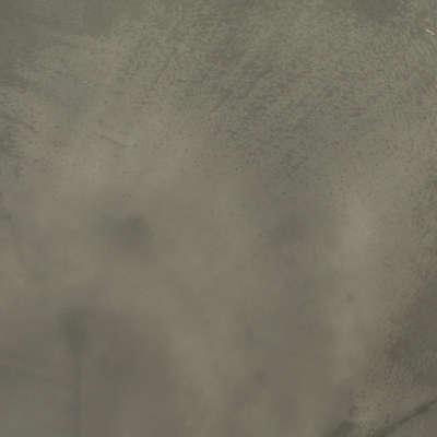 220.013 Pigmentkalk Gris Pâle