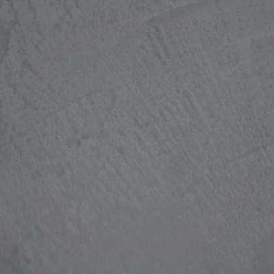 kt.COLOR Pigmentkalk 230.014 Gris Natur