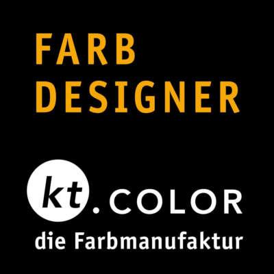 kt.color Farbdesigner