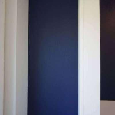 kt 11.020 Blue Velvet