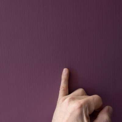 KT 07.055 Loos Violett