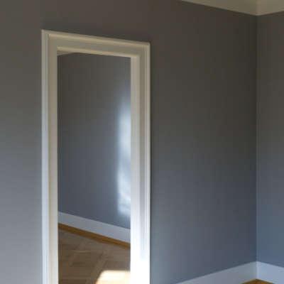 Gris Clair: Lebendig in Licht und Schatten
