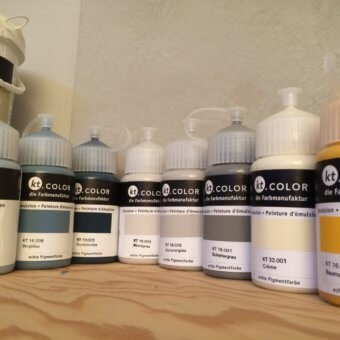 neue-ktcolor-farben