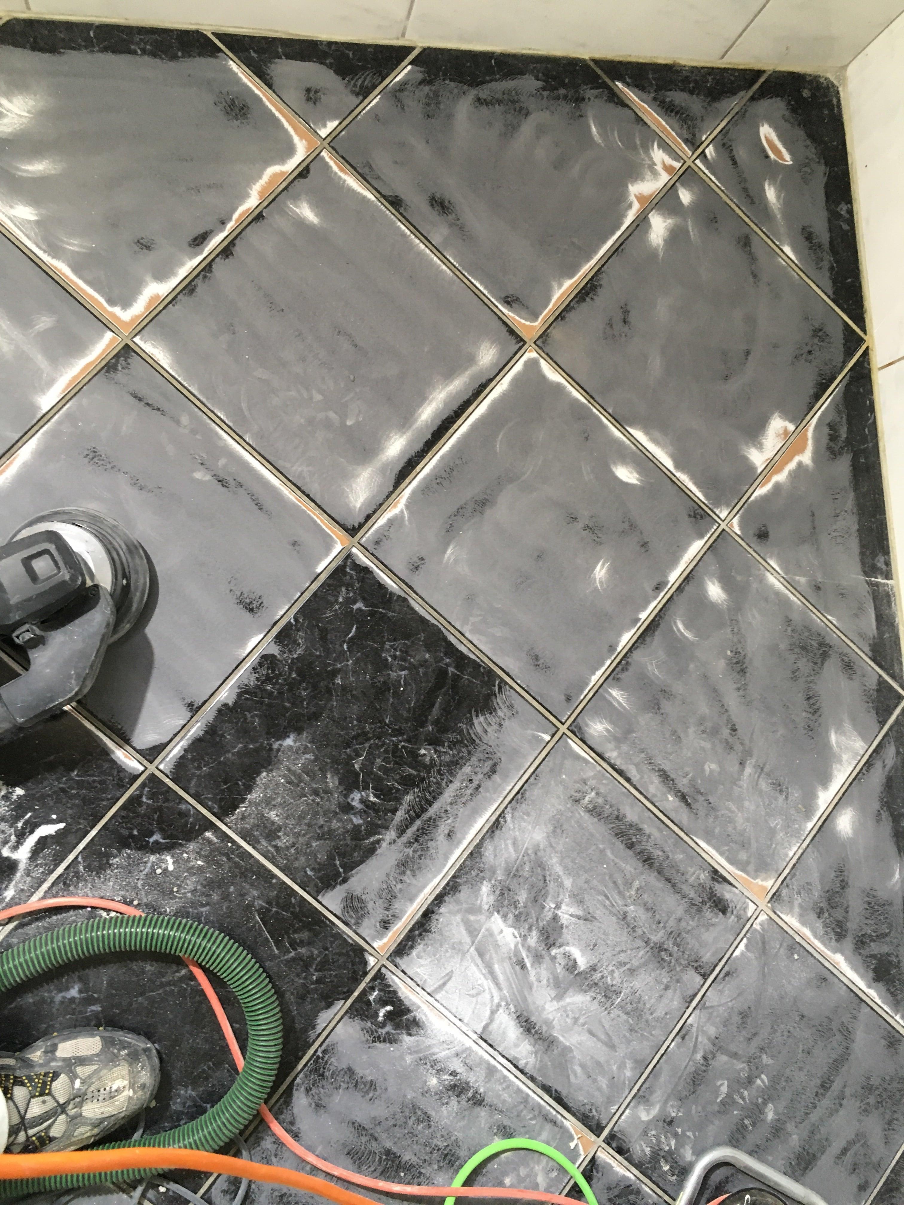 Fliesen schleifen finest cool betonboden kosten betonboden gute inspiration fliesen schleifen - Fliesen kanten schleifen ...