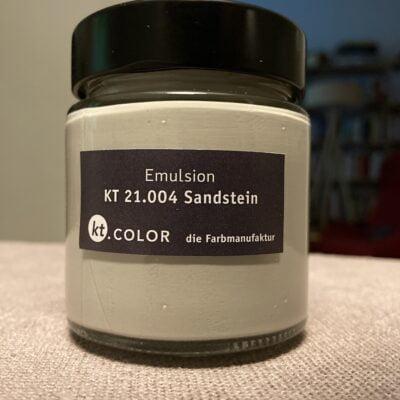 21.004 Sandstein